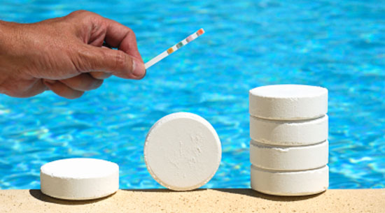 Pool Care pool care archives - glistening waters pool service & repairs